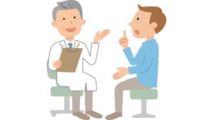 doctor_consalutation