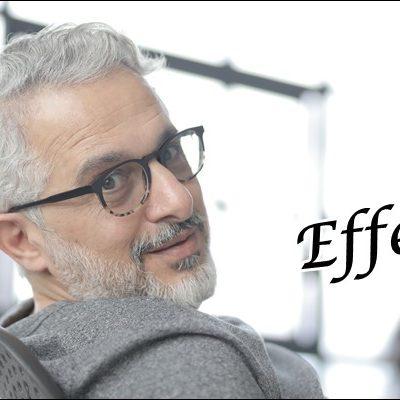 白髪抑制には効かないが、薄毛には効果